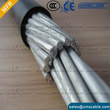 33kv abc aerial bundle cable ABC Cable