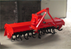 /product-detail/high-quality-agricultural-rotary-tiller-disc-plough-60445391585.html