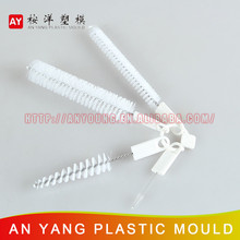 Hot Selling Cheap Custom Long Handle Cleaning Tube Brush