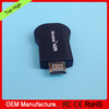 wireless hdmi extender with wireless hdmi transmitter and receiver for iphone