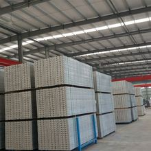 Aluminium formwork B Form Tie D Form Tie from china supplier