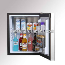 25 liter portable auto mini fridge used mini fridge