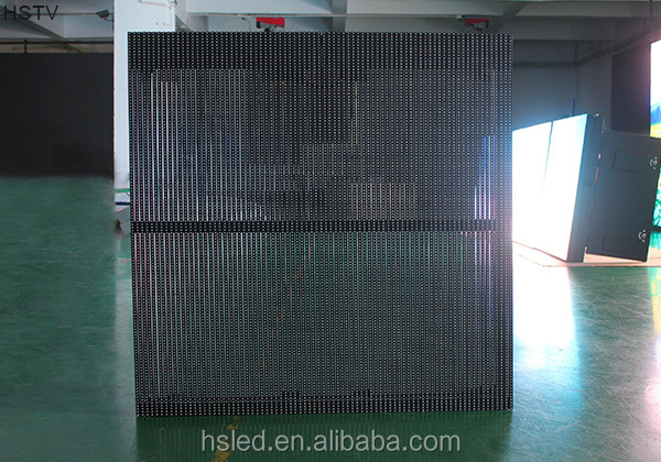 P15.625-31.25mm Outdoor SMD Led Strip Curtain Display/led billboard display/full color led display