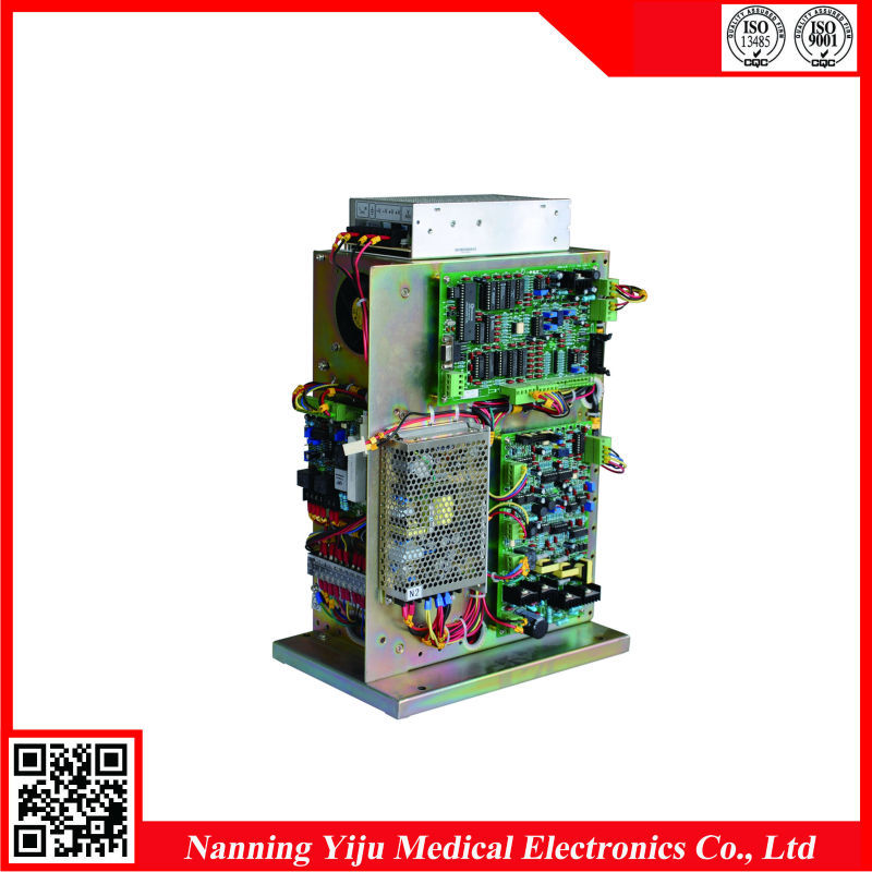 3.5kW Chinese X ray Generator for Mobile x-ray Machine