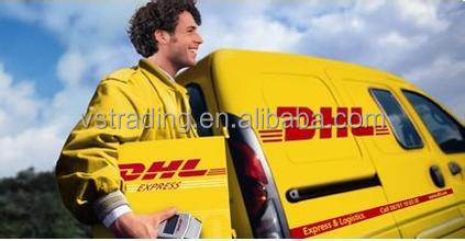 Cheapest express courier service from Shenzhen to Bangkok