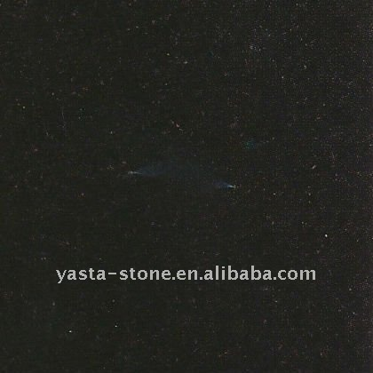 Chinese Granite Fengzhen Black G342