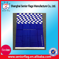 custom national flag decorate