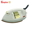 Hot sales type of electric iron with different color box design