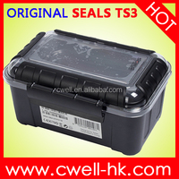Original SEALS TS3 IP68 Waterproof Rugged 3G best 3.5 inch android smartphone with Outdoor Tools