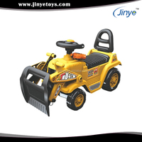 wholesale ride on battery operated kids baby car electric truck toy