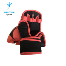 Twins Special Muay Thai MMA kids and Adult Boxing Gloves Training & Sparring SM364
