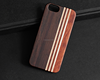 hot sale wooden phone case,bamboo phone case in express