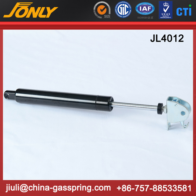 China export china computer accessories with top quality provide by own factory made of steel