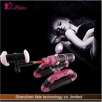 2014 Hot Sale Electric Vibrating Sex Machine for exciting vibrating love machine sex toys