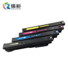 Factory wholesale direct compatible color toner cartridge NPG31 used for Canon photocopy machine IRC4080 IRC4580