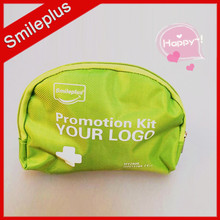 convinience promotional gift medical first aid kit