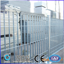 galvanized corrugated grating sheet,galv grating.galvanized 25x5 steel grating