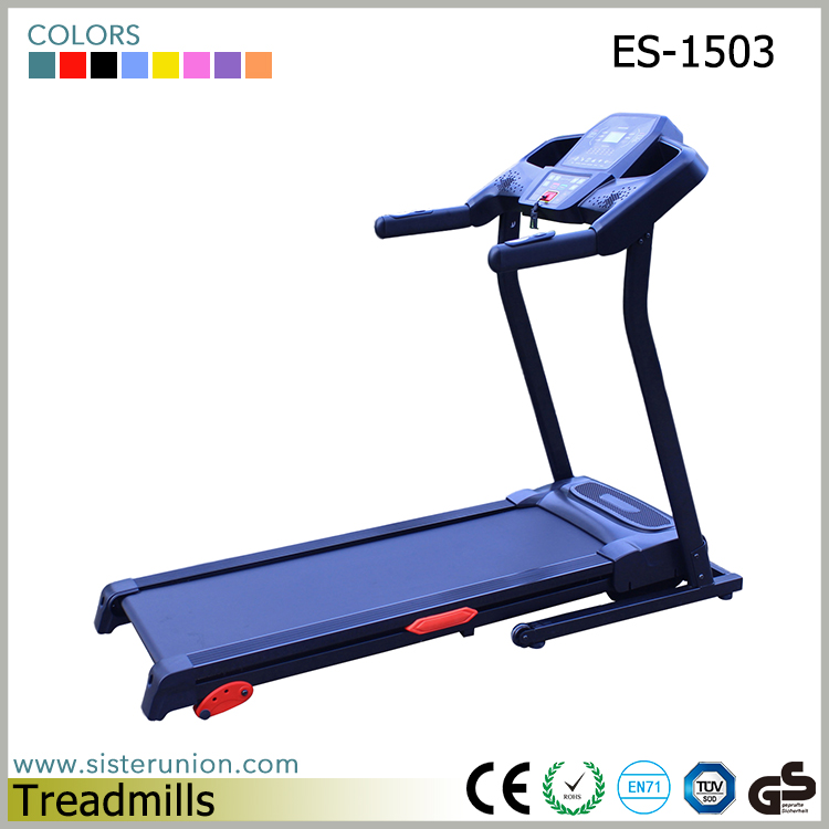 Oem Motorized Bodybuilding Gym Used Walking Machines,Gym Machines Electric Treadmill,Horizon Treadmill