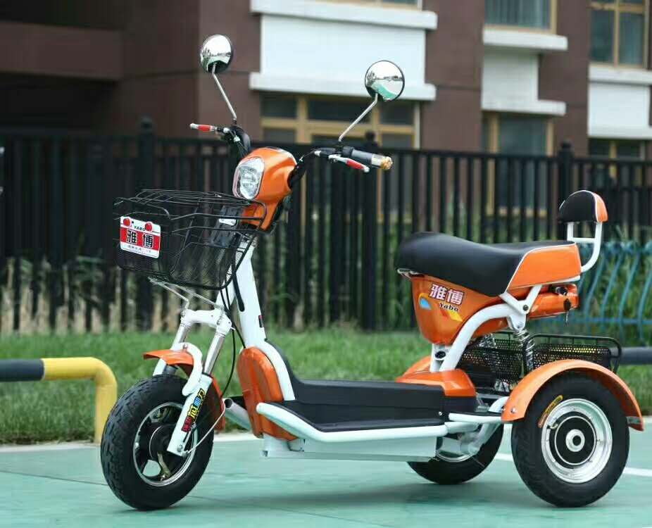 500W 600W 800W 1000W 1200W High Quality electric scooter 500w free shipping