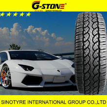 new tyres 215 65 16 distributors wanted