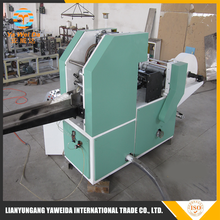 New type handmade paper machine price