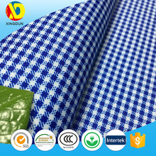 China manufacturer wholesale polyester digital printed fabric for garment