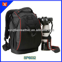 Fashion Digital Camera Backpack Bag Best Camera Backpack for Travel Professional Style Cheap Nylon