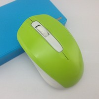 wireless new style cheaper Office Business mouse