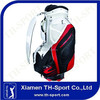 OEM genuine golf clubs bag for sale
