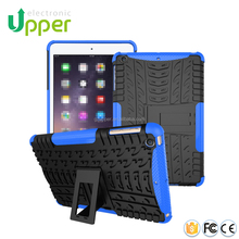 "Shockproof Silicone rugged Shock kids proof 7"" 7inch tablet case for 7 8 9 10.1inch tablet"