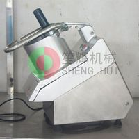 Professional and affordable potato tornado cutter QC-500H