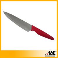 Durable Dishwasher Safe Stainless Steel Kitchen Meat Knife