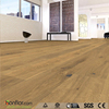 2.0mm residential use VOC free wood texture vinyl flooring