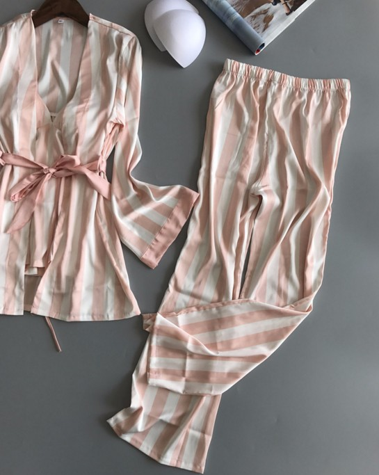 4ed6a6159c4 China Robe Style