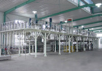 2015 hot sale Waterproof coatings production line bitumen membrane machine waterproofing coating production line