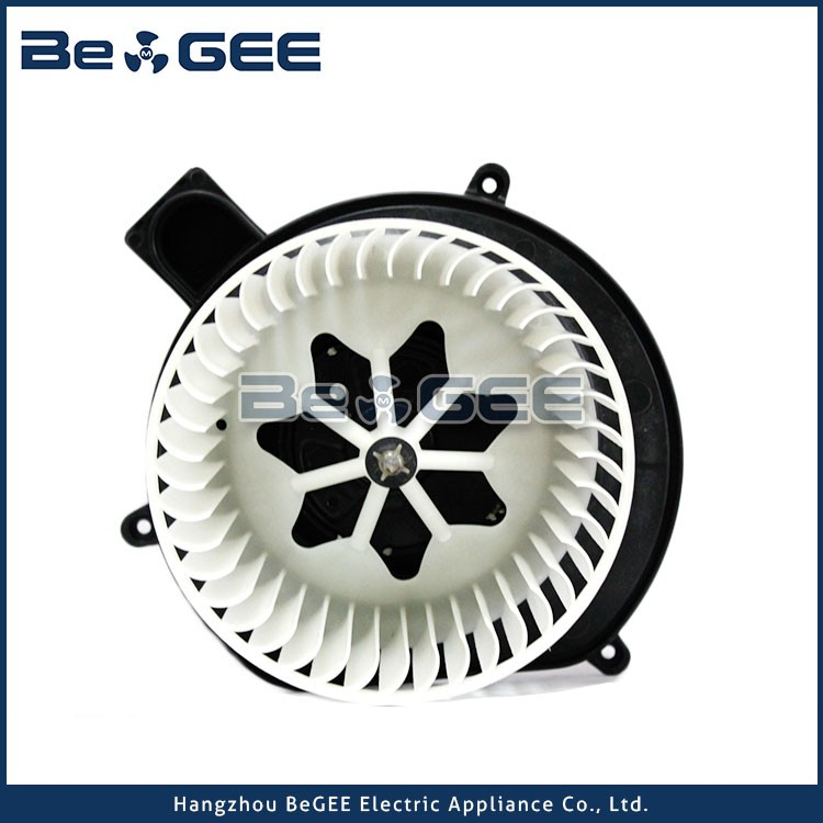 Auto Parts Ac Blower Motor For Dodge Nitro 07-11 Jeep Liberty (Cherokee) 08-12 OEM:68003996AA/68038826AB