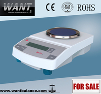 0.01g 0~2000g small smart weight scale