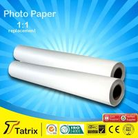 A4 paper photo paper 80 gsm 110gsm 130gsm For hp,for epson, for canon Inkjet Printers and all dye and pigment inks