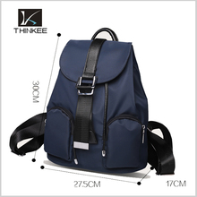 China manufacturer alibaba backpack/custom logo soft backpack/2014 trendy cool custom backpacks