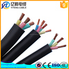 /product-detail/neoprene-insulation-h05rn-f-3x1-5-3x2-5-3x3-5mm2-rubber-cable-60547105949.html