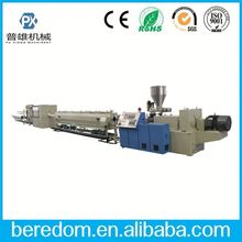 High Output Automatic Ppr Pipe Spool Production Line