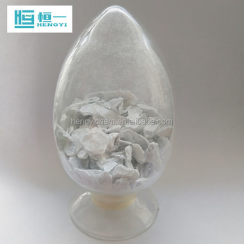 Anhydrate magnesium chloride 99%min lumps