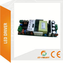 shenzhen led drivers good price 30v-42v 60w led power module