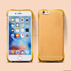 High Class Wholesale Cell Phone Case