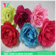 Wholesale silk flowers from china names of decorative flowers