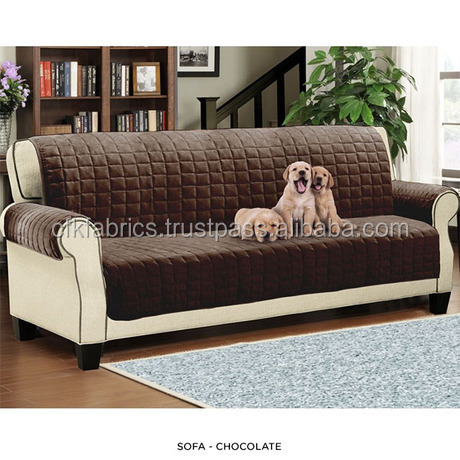 List Manufacturers Of Sofa Cover For Pets Buy Sofa Cover For Pets