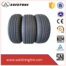 High Quality Passenger Car Tire 225/60r16 with trade assurance in alibaba
