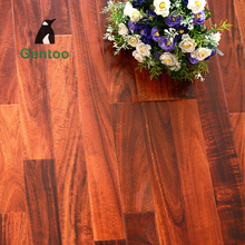The best price made in germany HDF laminate flooring