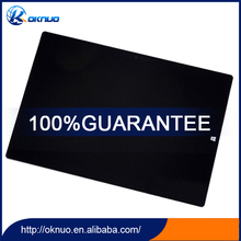 Original 100% New Full Lcd For Microsoft Surface Pro 3 V1.1LCD Touch Digitizer Replacement