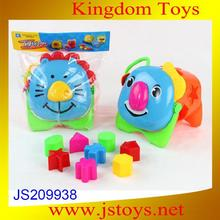 2014 new design smart educational toy for kids for wholesale